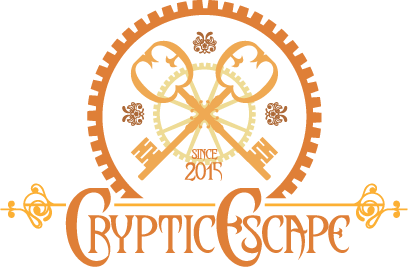 crypticescape_maintenance_logo01