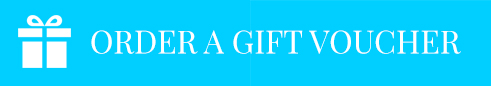Order a Cryptic Escape gift voucher